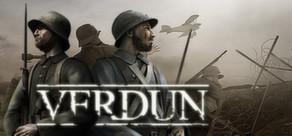 Verdun sur Mac