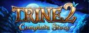 Trine 2 : Complete Story sur PS4