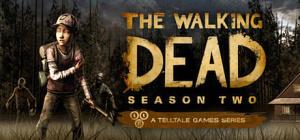 The Walking Dead : Saison 2 : Episode 1 - All That Remains sur iOS