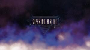 Super Motherload sur PS4
