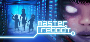Master Reboot sur PS3
