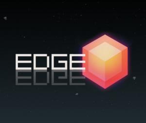 Edge sur WiiU
