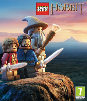 jaquette-lego-the-hobbit-wii-u-wiiu-cover-avant-g-1392405010.jpg