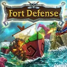 Fort Defense sur Vita