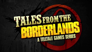 Tales from the Borderlands : Episode 3 - Catch a Ride sur 360