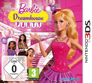 Barbie Dreamhouse Party.EUR.3DS-BigBlueBox