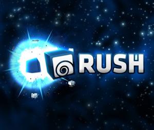 RUSH sur WiiU