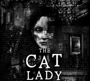 The Cat Lady sur PC