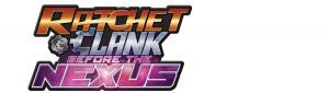 Ratchet & Clank: Before the Nexus sur iOS
