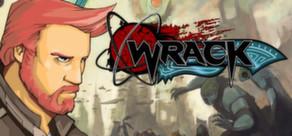 Wrack sur PC