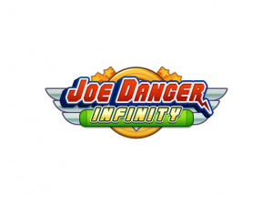 Joe Danger Infinity sur iOS