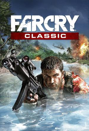 Far Cry Classic sur PS3