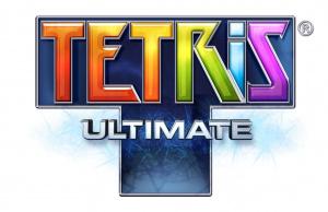 Tetris Ultimate sur ONE