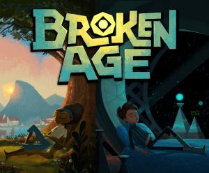 Broken Age : Acte 1