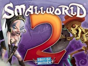 Small World 2