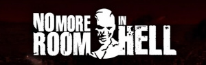 No More Room in Hell sur PC