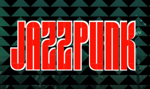 Jazzpunk sur PC