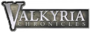Valkyria Chronicles - Challenge of the Edy Detachment sur PS3