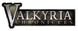 Valkyria Chronicles - Edy's Mission : Enter the Edy Detachment sur PS3