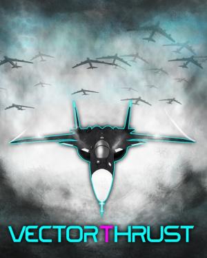 Vector Thrust sur PC