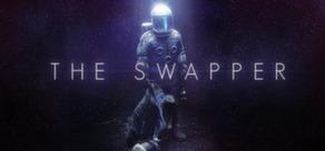 The Swapper sur Vita