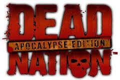 Dead Nation : Apocalypse Edition sur PS4