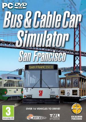 Car Mechanic Simulator  Ps Date Sortie