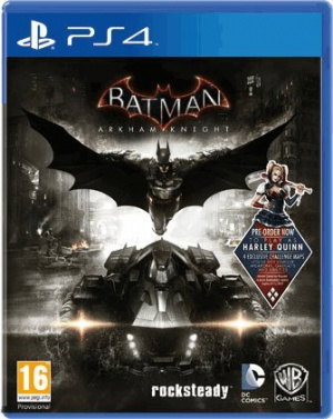 http://image.jeuxvideo.com/images-sm/jaquettes/00051936/jaquette-batman-arkham-knight-playstation-4-ps4-cover-avant-g-1393950009.jpg