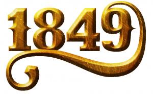 1849 sur PC