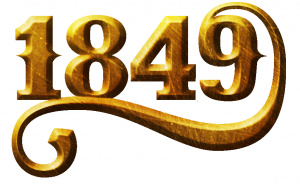 1849 sur Android