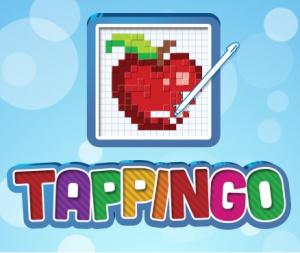 Tappingo sur 3DS