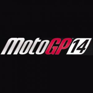 MotoGP 14 sur Vita