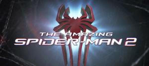 The Amazing Spider-Man 2 sur iOS
