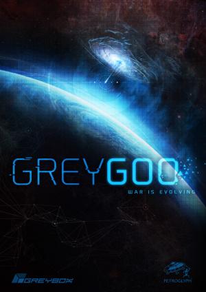 Grey Goo sur PC