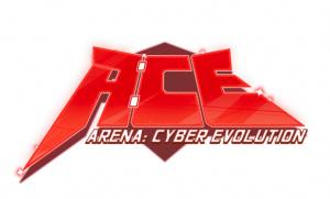 Arena : Cyber Evolution sur PC