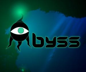 Abyss sur WiiU