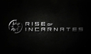 Rise of Incarnates sur PC
