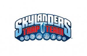 Skylanders Trap Team sur PS4