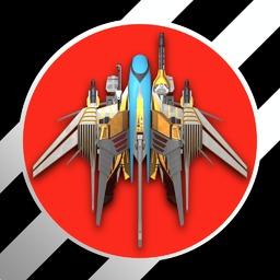 Phoenix HD sur iOS