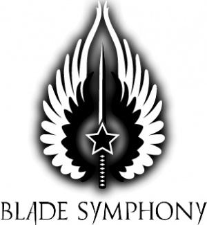 Blade Symphony sur PC
