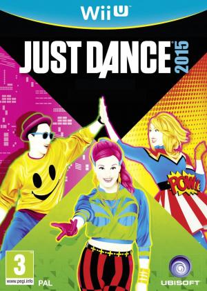 jaquette-just-dance-2015-wii-u-wiiu-cover-avant-g-1410804136.jpg