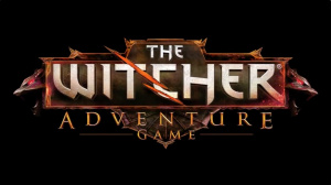 The Witcher Adventure Game sur PC