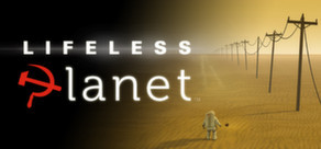 Lifeless Planet sur ONE