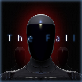 The Fall sur PC