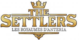 The Settlers : Les Royaumes d'Anteria sur PC