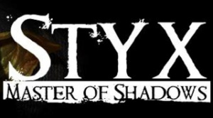 Styx : Master of Shadows sur ONE