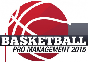 Basketball Pro Management 2015 sur PC