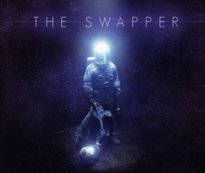 The Swapper sur WiiU