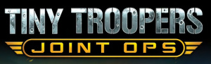 Tiny Troopers Joint Ops sur Vita