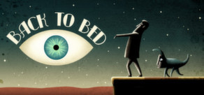 Back to Bed sur Mac